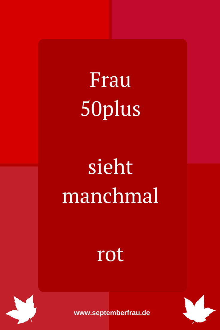 die farbe rot und was sie mit mir zu tun hat septemberfrau. Black Bedroom Furniture Sets. Home Design Ideas