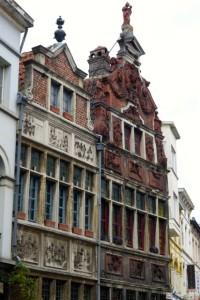 Gent Kraanlei
